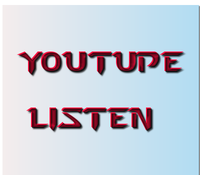 Help video you tube famous by real traffic