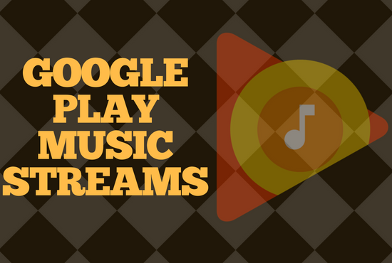 how to buy songs on google play