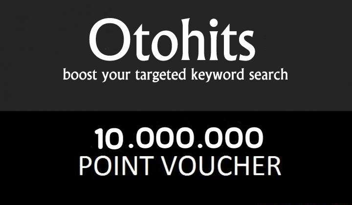 Cheap-10M-Oto-Hit-Point