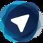Buy 250 Telegram Members