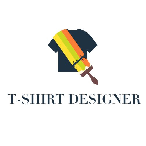 Design a T-Shirt for personal and business