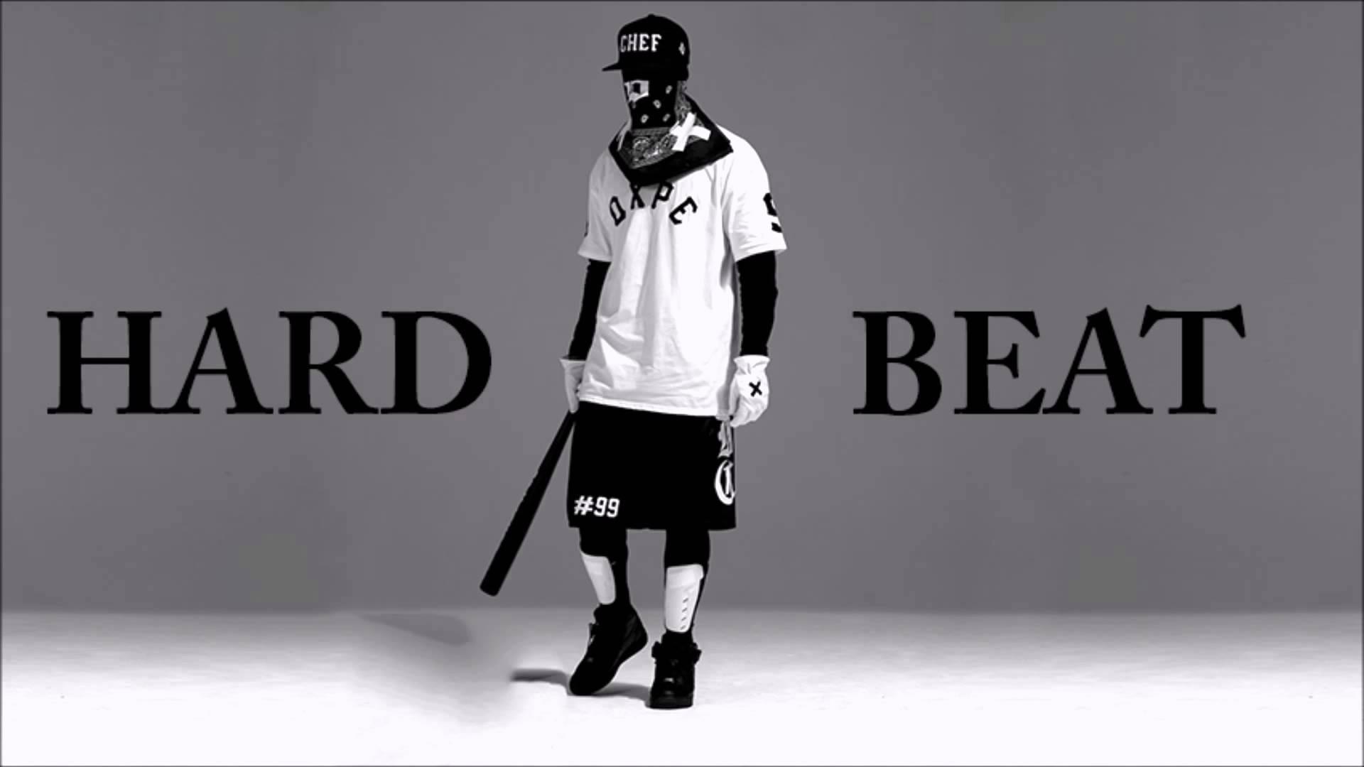 Beat Hip-Hop in 48 hours