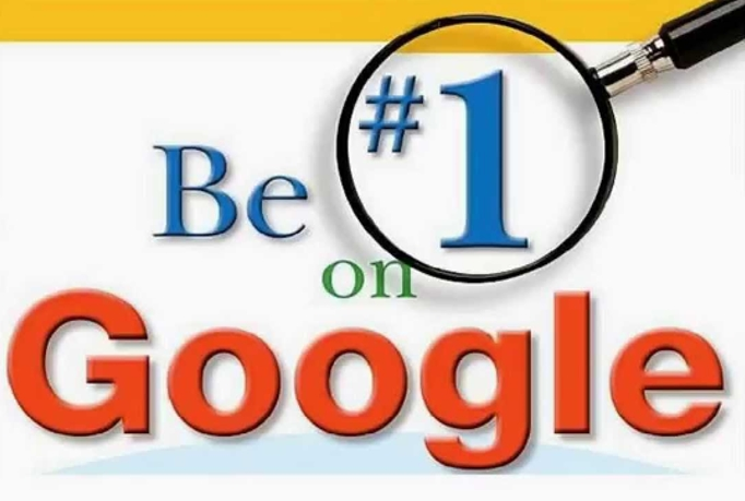 SEO Service With Guarantee Search Engine Ranking