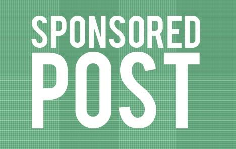 Promote Sponsored Posts With Do-Follow Links