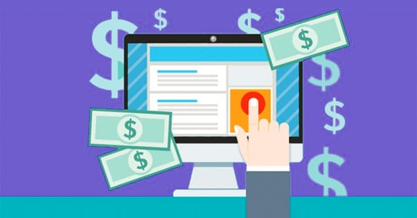 How to monetize your blog effectively