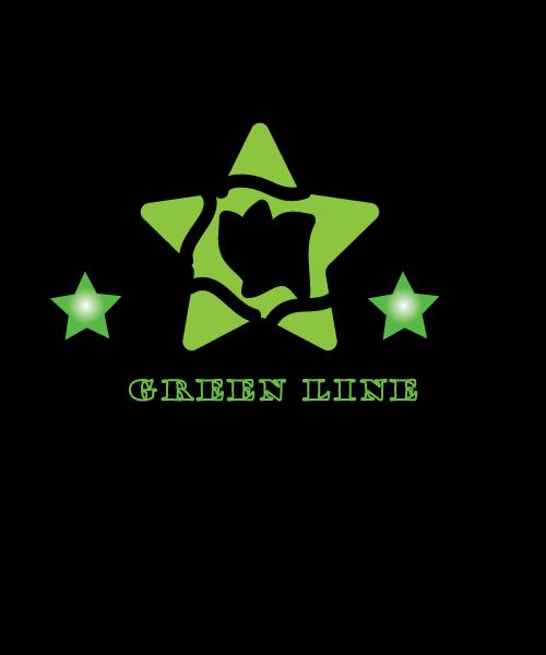 art of logo and web design