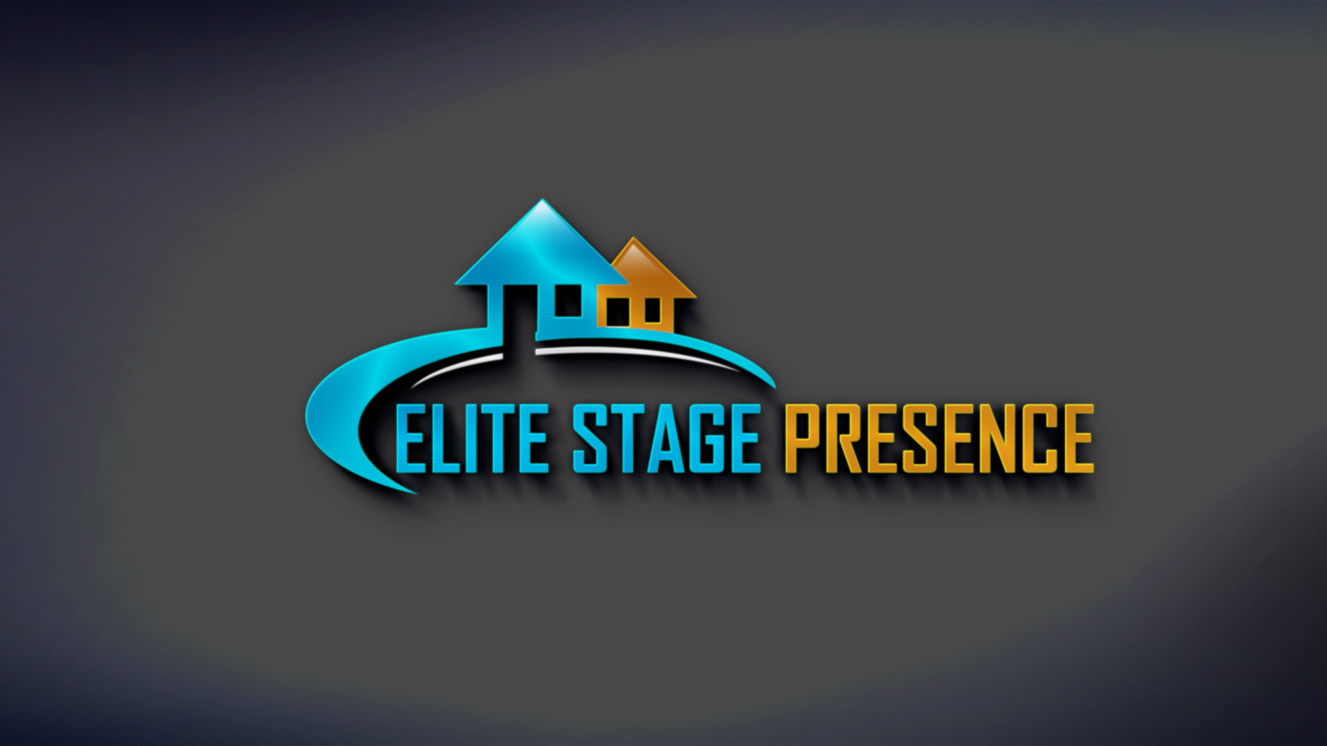 Design Unique real estate logo design within 24 hours And ...