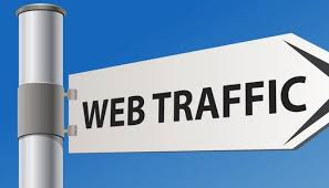 Buy higth traffic unlimted 20000 views