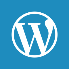 Get Wordpress website lowest price