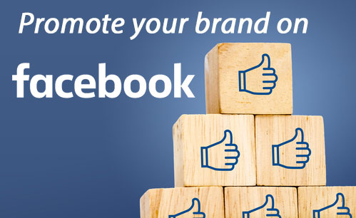 promote your business on my page of more than 13k followers