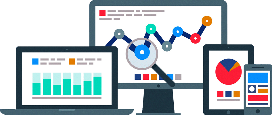 I Do Seo Analysis Of Your Site With Keyword Rankings