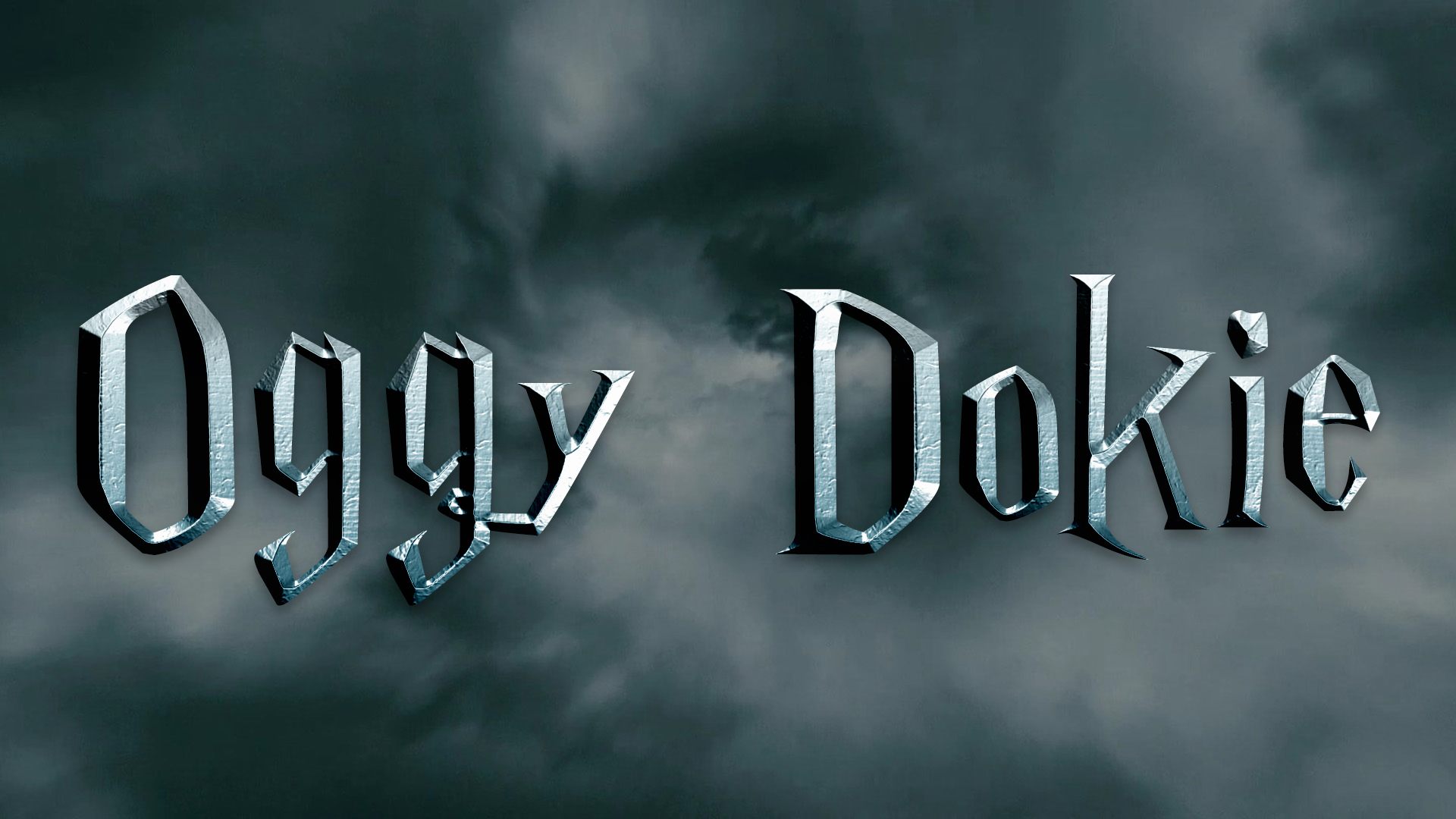Type Your Names In Harry Potter Style