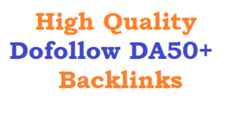 Top 40 Social Bookmarking Backlinks PR9,  PR8,  PR7 100 Dofollow