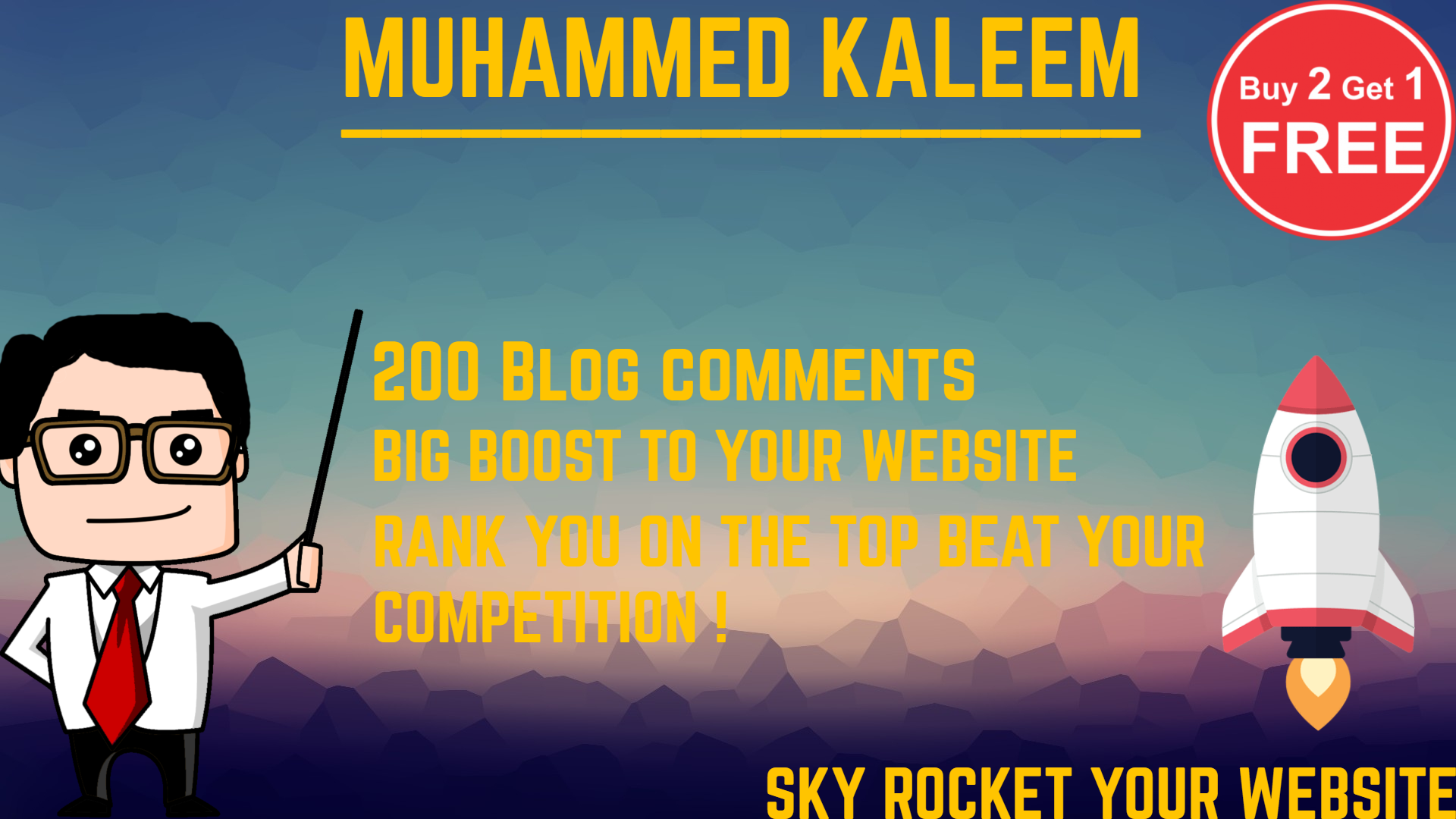 do 200 dofollow blog comment backlinks manual