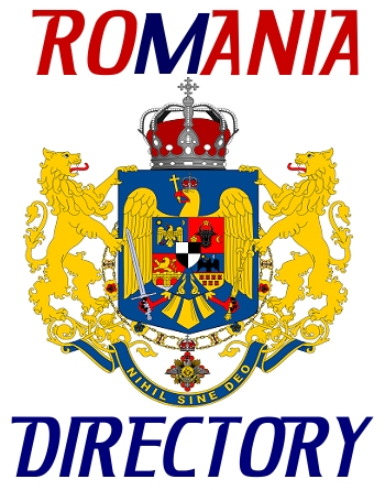 I Will Do 21 high PR romanian directory or romania directory