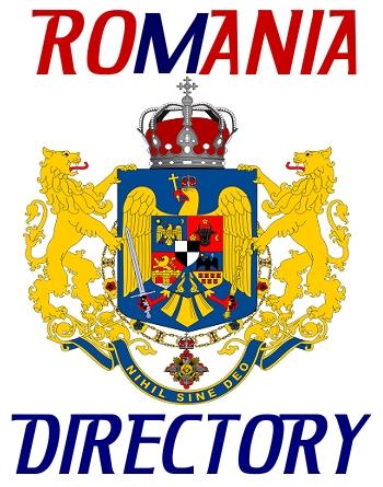 I Will Do 21 high PR romanian directory or romania directory