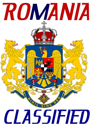 I Wll Share Your Classified Ads To 10 Romanian Classifieds Ad Adverts Site