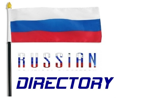 Create 21 Russia Directory Submissions Or Russian Citation