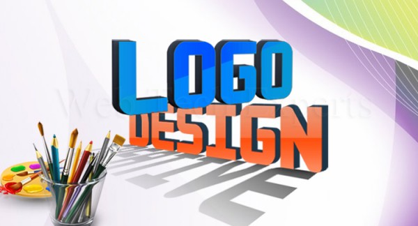 Design a Professional Logo or Banner for your website or social medias