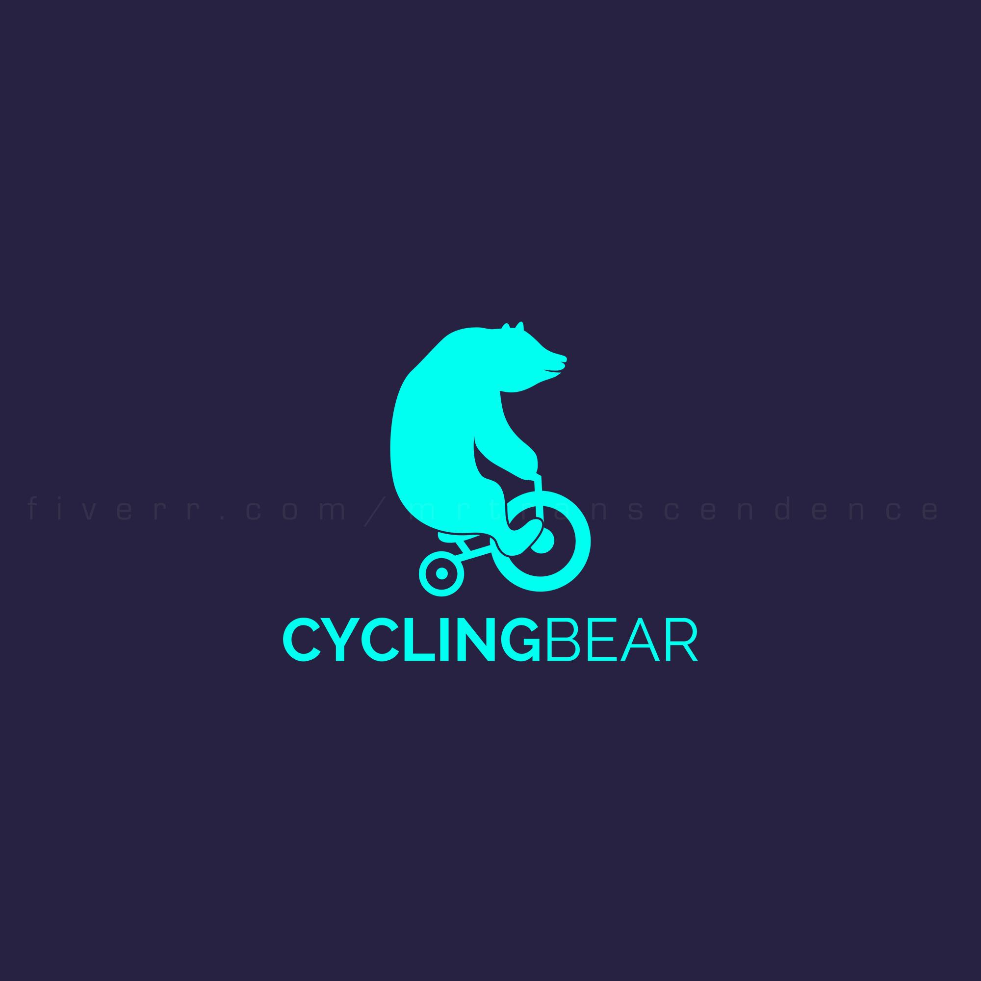 Do A Professional Logo Design For Your Brand