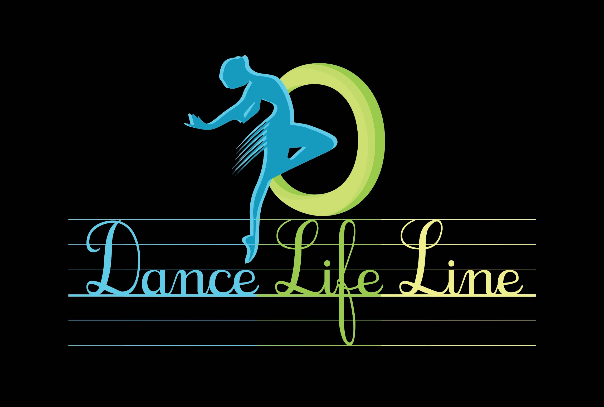 I will make eye catching logo design