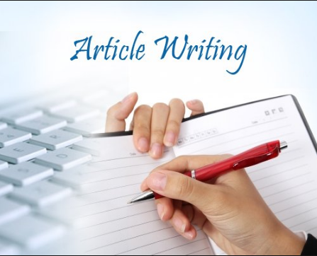 Provide Your SEO Website Content Writer