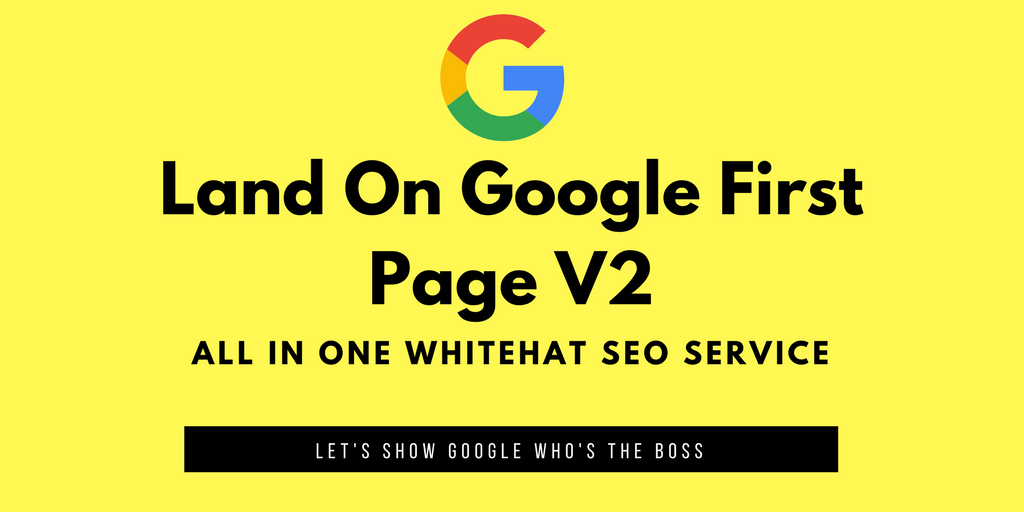 Latest White Hat Manual Link Building,  SEO Package to Increasing Ranking