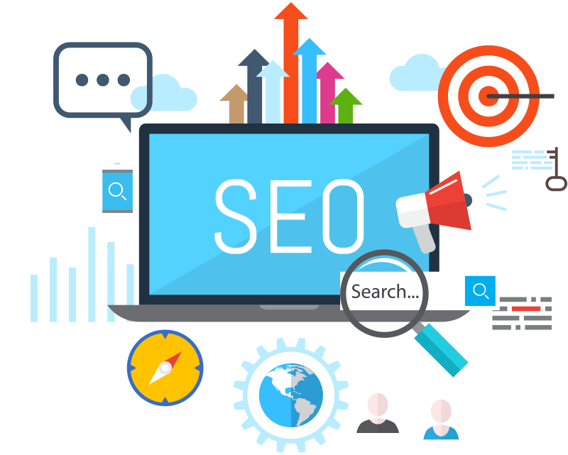 SEO Technical & Content Site Audit