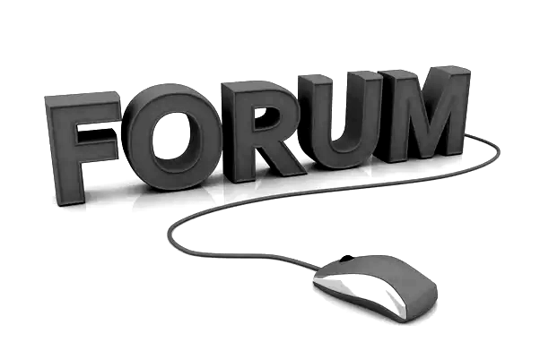 Boost Site Rank with 5 HQ Forum Posting backlinks