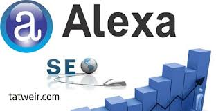 15,000 foreign visits to your site to reduce Alexa ranking