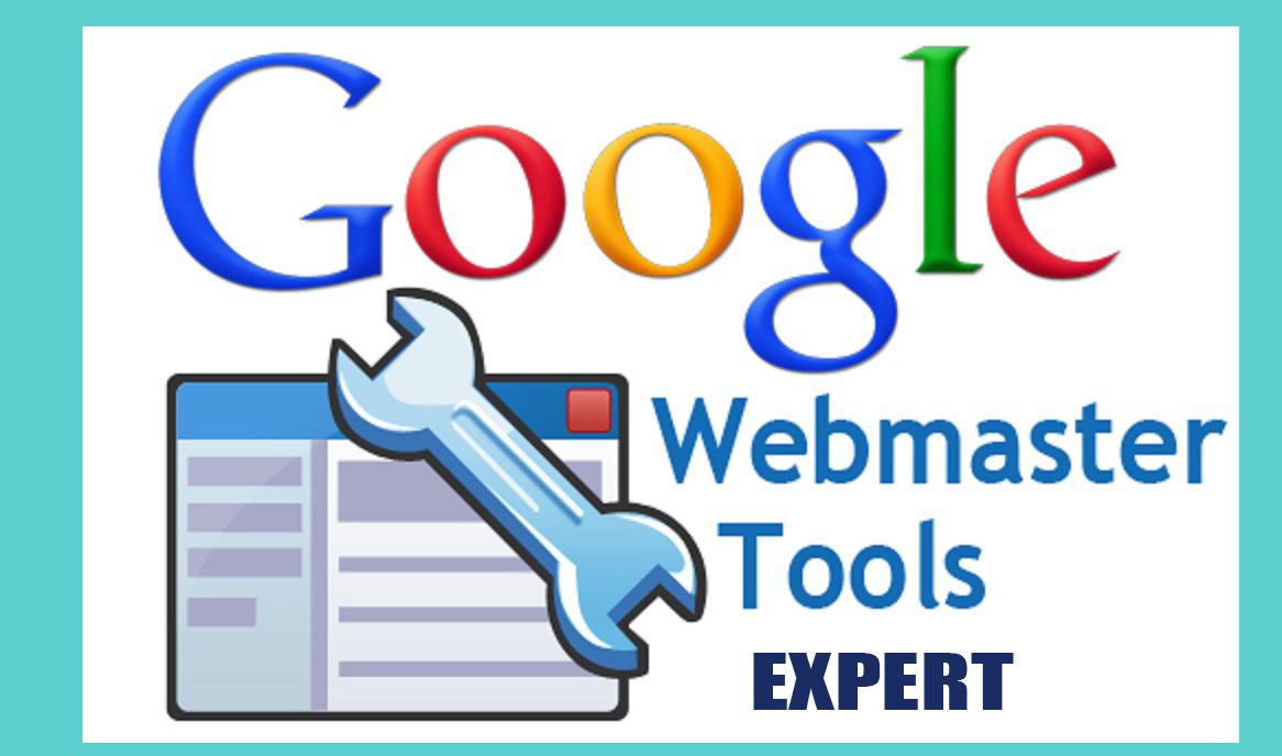 Index google,yahoo& bing search engine for yor website