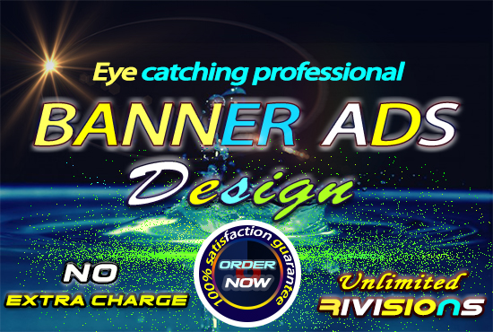 design web banner,  ads, cover,  slider