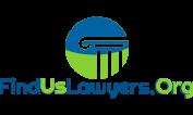 Legal Guest Post Sites