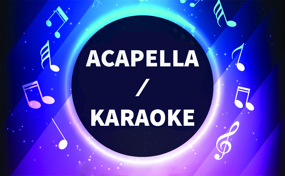 Create a Karaoke Instrumental from a song (Remove the Vocals)