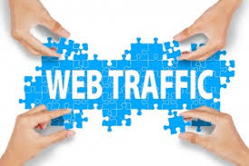 Complete Guide How To Make Money With Adult Traffic