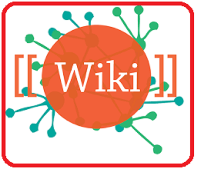 Do 2500 Wiki backlinks- include. mix profiles & a...