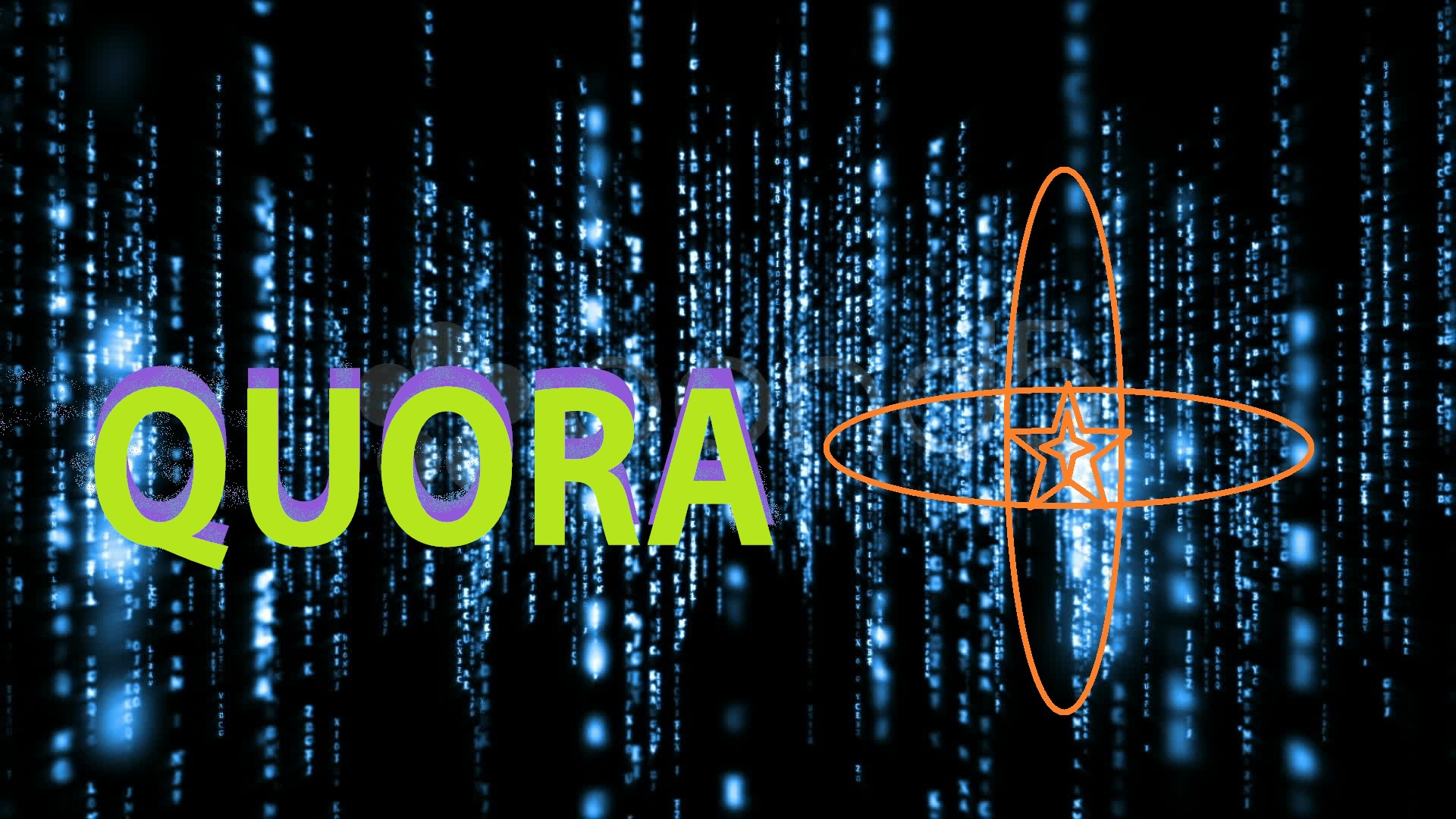 QUORA answer and best backlinks