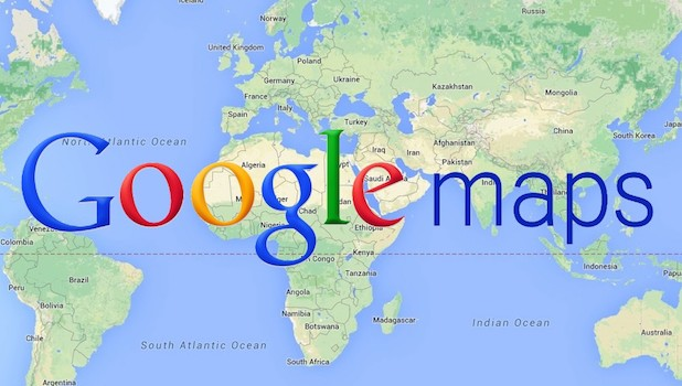 'I WILL' do 200 all country google map citations for local SEO