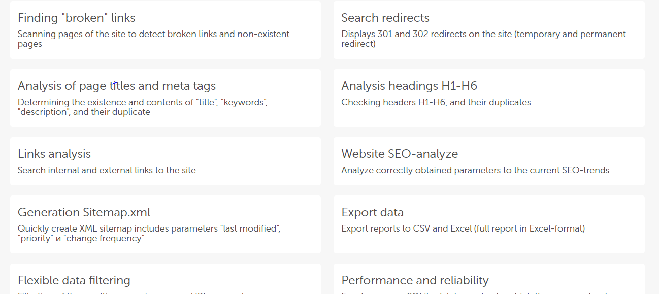 FULL SEO AUDIT FOR YOU WEBSITE -optimize your website...