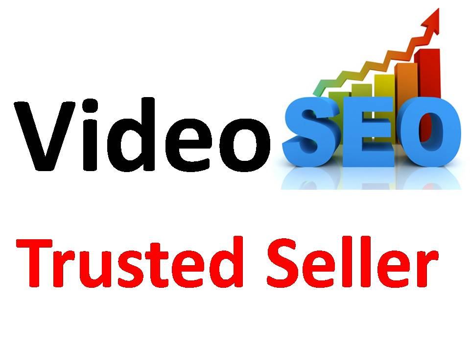 Instant start for your YouTube Video SEO