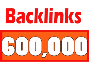 GSA Blast Specialist Quality Backlinks Provide 600,000 Gsa,  Ser,  Backlinks For Ranking Website