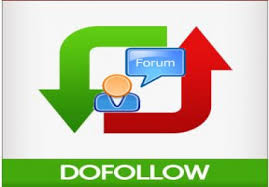 250 Manually Do Follow Blog Commenting pages backlink