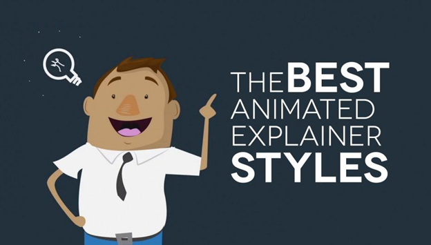 Create Best Animations 3D and 2D