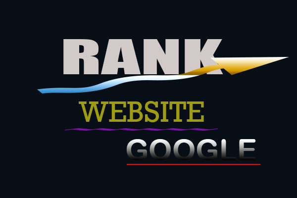 Rank Your Website On Google, SEO Backlinks By Unique Domain