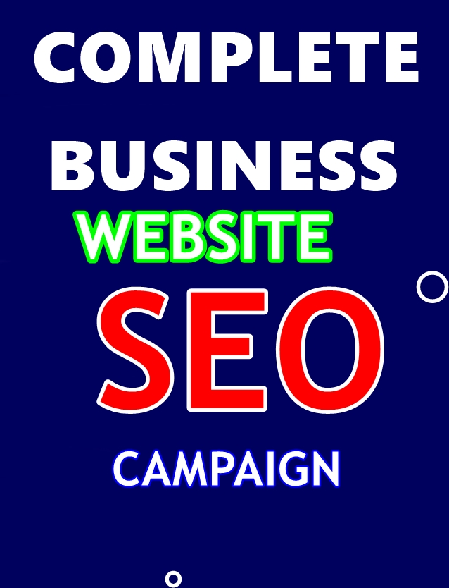 COMPLETE Ultimate Website Ranking  Authority Do-Follow No-follow Backlinks