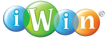webdisinger with wysiwyg