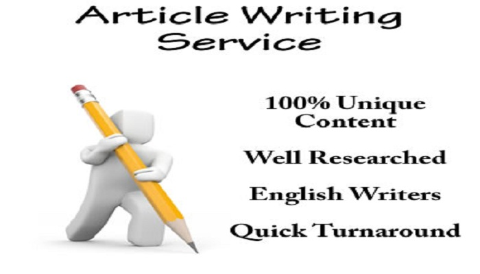 Expertly Do SEO Blog Writing,  Article Writing,  Content Writing
