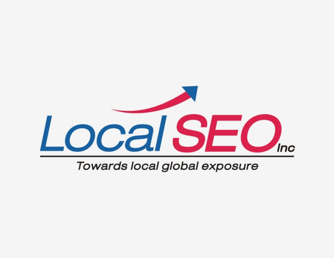do 50 directory citations for usa, uk, au canada local seo