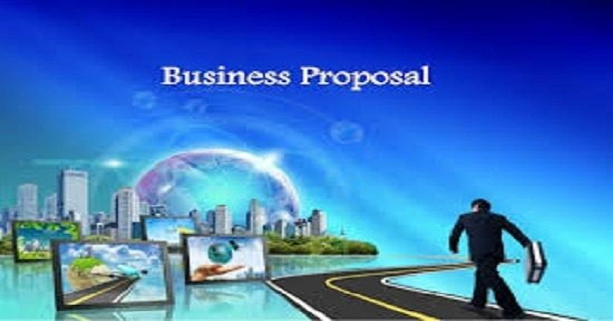 Business Plan & Proposals,  Academic Projects,  & Researches