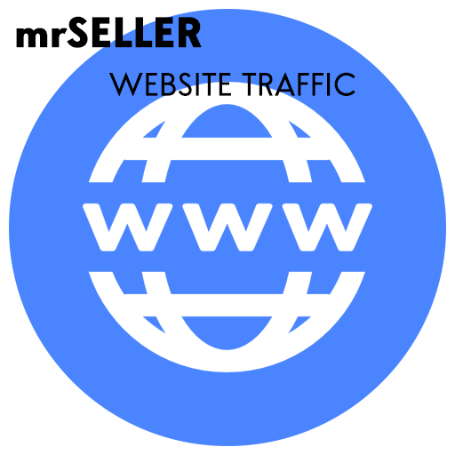 TRAFFIC WEBSITE LOW COST